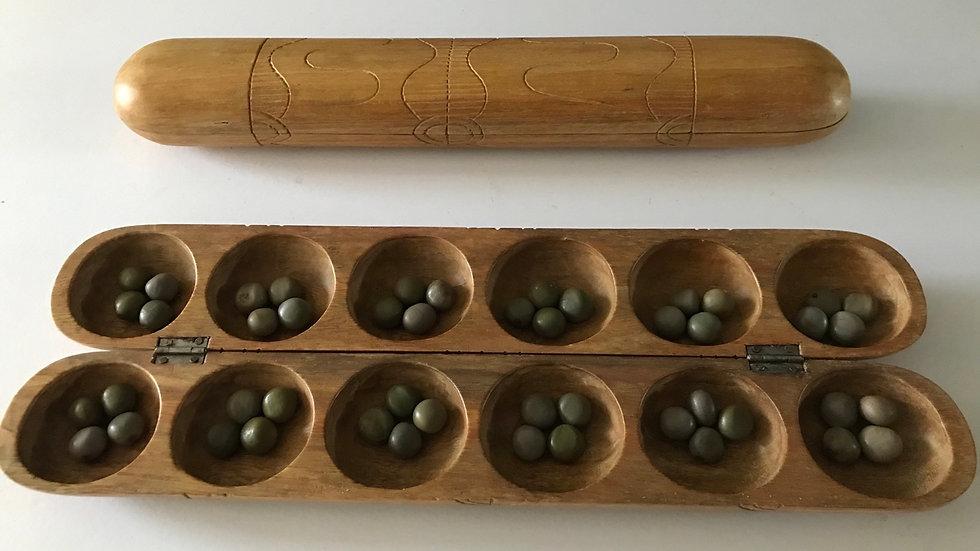 Classical Portable Board