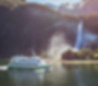 Maiden Bowen Falls.jpg
