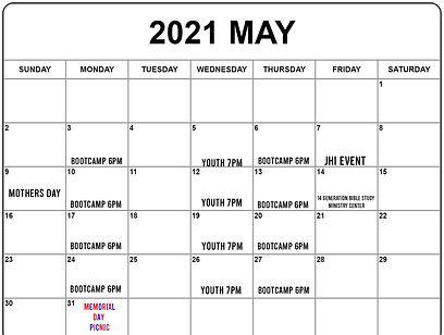 May-2021-calendar-b18 copy.jpg