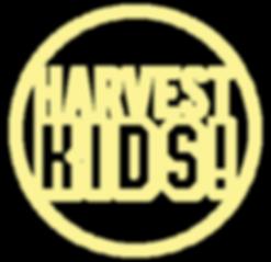 kids logo cir yellow.png