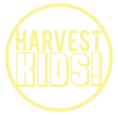 kids logo cir yellow.png