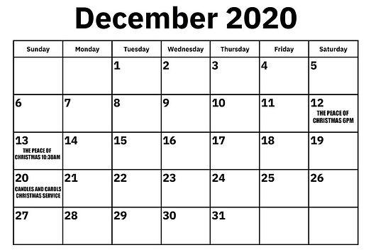 december-2020-calendar.jpg