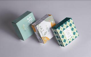 青原色植萃元素生技保健食品設計 |  產品設計 | 包裝設計 | 禮盒設計| 彩盒設計 | 視覺設計