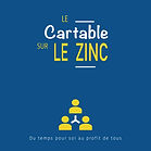 LC:LZ_logo_carré_blanc_jaune.jpg