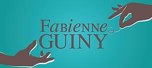 LOGO Fabienne Guiny (Fd bleu).png
