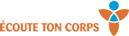 logo_f ETC.png