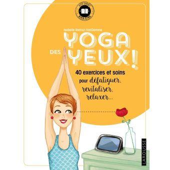 Yoga-des-yeux.jpg