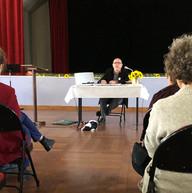 Conférence F. Hudry.jpg