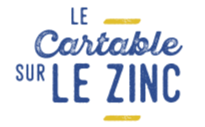 LOGO LC_LZ.png