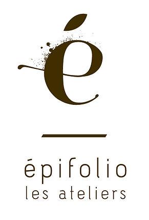 logo-epifolio.jpg