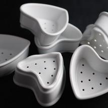 moules-porcelaine 7.jpg