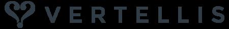 logo VERTELLIS.jpg