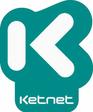 Logo-2010-247x300.png