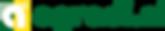 agradi-logo_2x.dc3b76c7ba0b.png