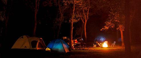 LA_Camping_Billboard_01.jpg
