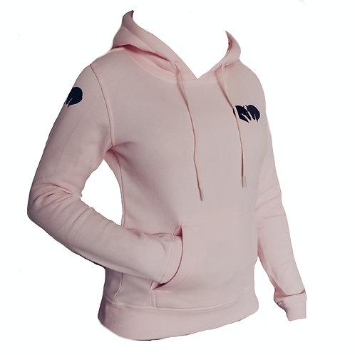 Sweater (lightpink)
