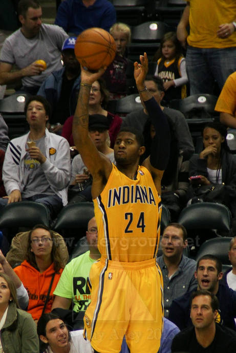 Indiana Pacers by Jay Alley-6229.jpg