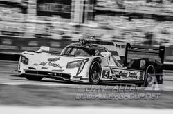 Photo by Jay Alley Daytona IMSA WTS IMG_