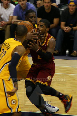 Indiana Pacers by Jay Alley-6174.jpg