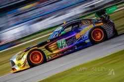 Daytona IMSA WTS IMG_9112 JWA