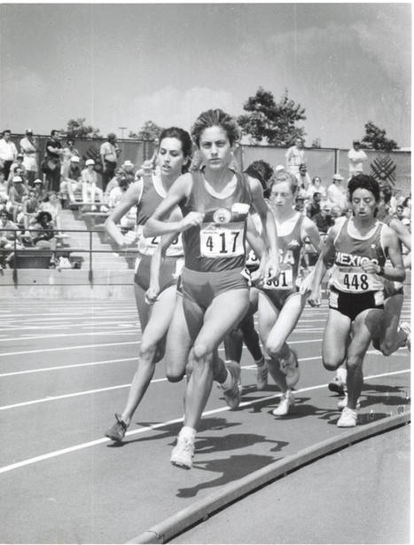 Pan Am Games Womens Track2.jpg