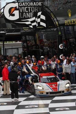 Daytona-2014-Rolex-by-Jay-Alley-0305