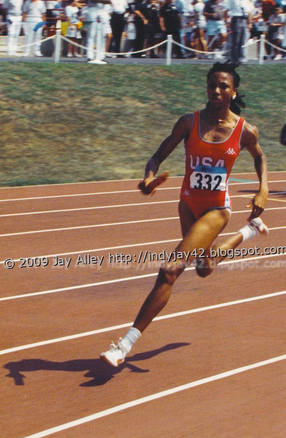 Pan Am Games Womens track3 Jay Alley.jpg
