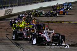 IMG_9015-Indycar-IOWA-19-JWA