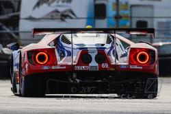Daytona IMSA WTS IMG_9246 JWA