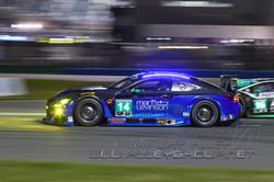 Daytona IMSA WTS IMG_9867 JWA