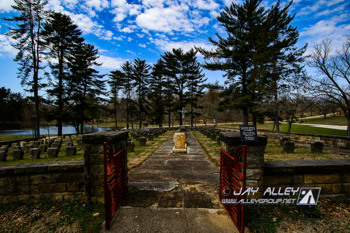 St_Meinrad_IMG_0460_Photo by Jay Alley.j