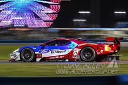 Daytona IMSA WTS IMG_9930 JWA