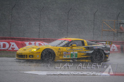Corvette GT IMG_7035 Photo by Jay Alley.jpg