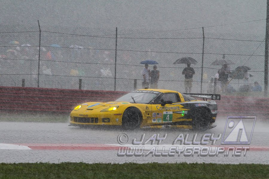 Photo by Jay Alley Corvette GT IMG_7060.