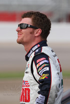 Earnhardt 0272 Photo by Jay Alley.jpg