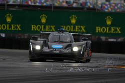 Daytona IMSA Rolex race IMG_1343 JWA