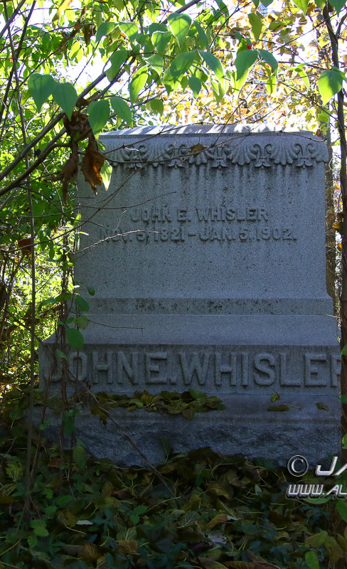 Whisler_IMG_1466_Photo by Jay Alley.jpg