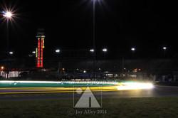 ROlex-Daytona-2014-by-Jay-Alley-8560