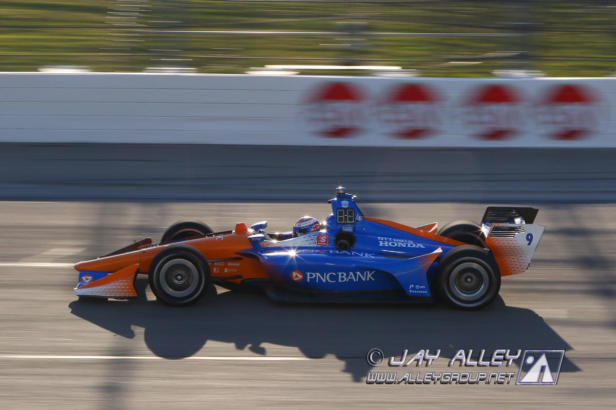 IMG_7369-Indycar-IOWA-19-JWA