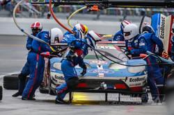 Daytona IMSA Rolex race IMG_2977 JWA