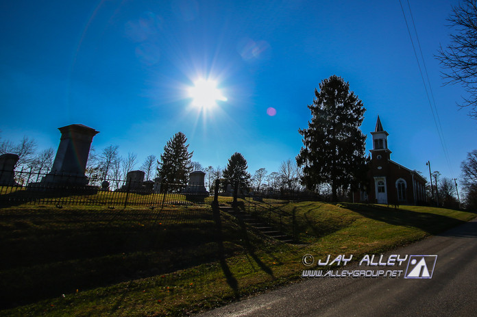 IMG_1726_Photo by Jay Alley.jpg