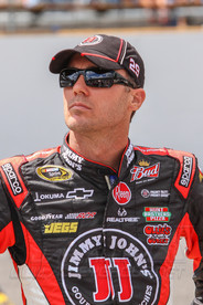 Harvick IMG_8077 Photo by Jay Alley.jpg