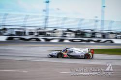 Daytona IMSA WTS IMG_8037 JWA Photo by J