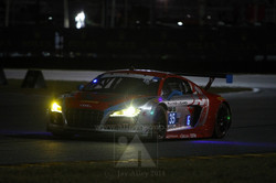 Flying-Lizard-Daytona-2014-Rolex-by-Jay-Alley-9148-001