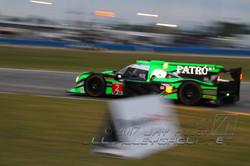 Daytona IMSA Rolex race IMG_9438 JWA