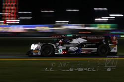 Daytona IMSA WTS IMG_0254 JWA
