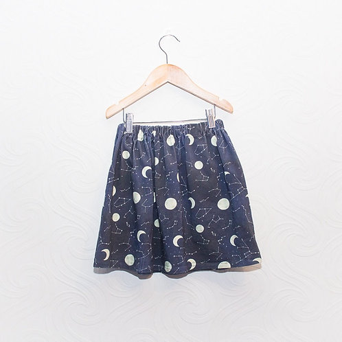 Older Children's Skirts