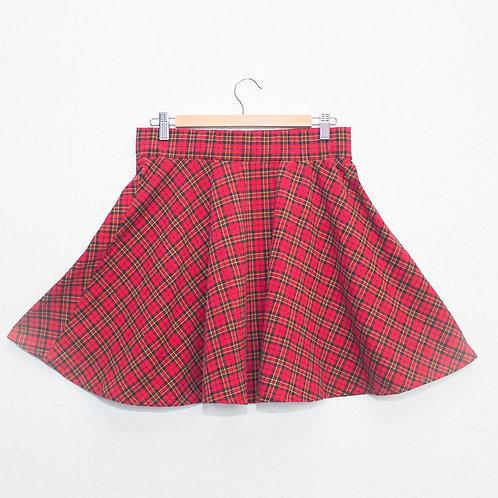 Ice Dye Adult Skirts