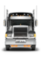 Truck-PNG-Image-20600.png