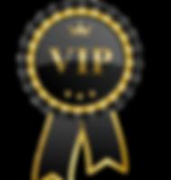 VIP_IMAGEM_CONAACUP_529x558.png